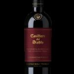 casillero-del-diablo-reserva-especial-cabernet-sauvignon-do-cauquenes
