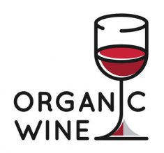 Premier organic wine club and the largest assortment or organic wines online